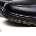 Ботинки зимние Beck 2