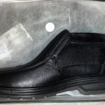 Ботинки зимние Beck 12