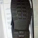 Ботинки зимние Beck 16