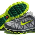 Nike-Airmax-03-29sku