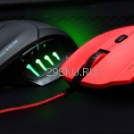 Mouse-X-LSWAB-02-29sku