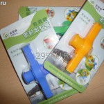 food-sealing-clip-01-29sku