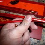 Chopsticks-04-29sku