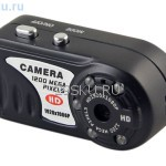 HD-Mini-Camcorder-T800006-29sku